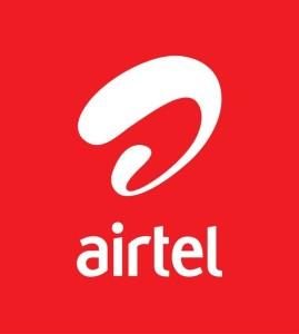 Airtel Pre-Paid