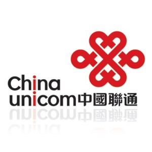 ChinaUnicom Focus on 3G