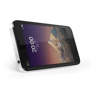 Xiamoi MI2 - Internet Phones