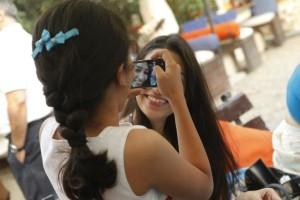 SmartPhones / Mobile India