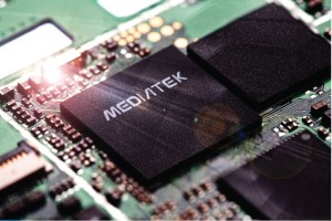 Mediatek OctaCore Mobile Processors