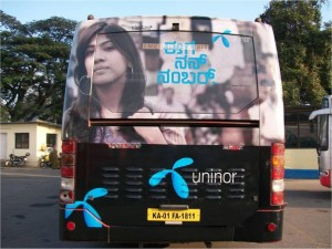 Why India Matters to Telenor