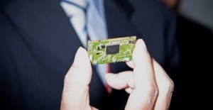 mediateck processors smartphone