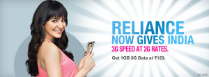 3G Data Uptake Continues to be Challenge