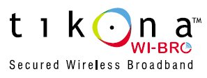 Tikona Wireless WiFi- Broadband Business