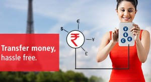 Internet Banking Transformation in India