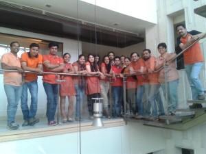 Naukri - Info Edge India Stock is on Fire