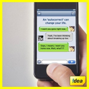 Idea Cellular Expands 3G