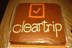 Cleartrip Profitability