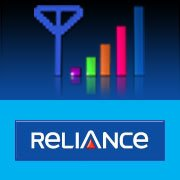 Rcom- Reliance Jio Roaming Arrangement