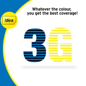 Idea 3G Vs Airtel 3G