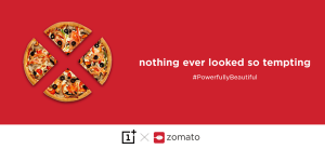 Zomato Shifts Focus to Money