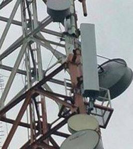 Biggest Telecom Spectrum Auction India