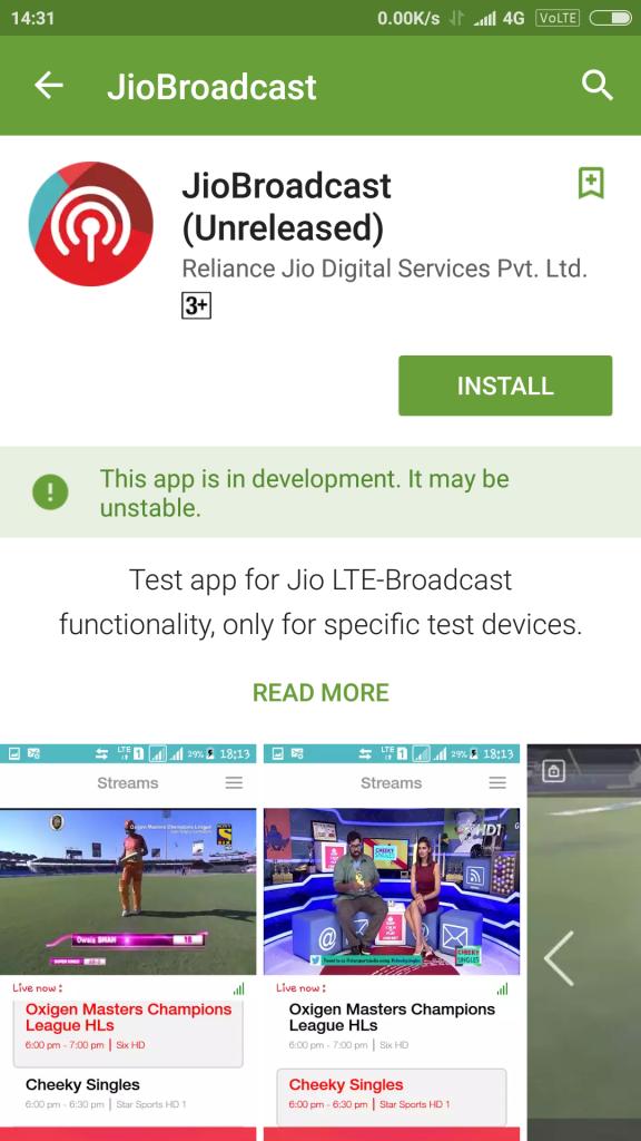 jio-broadcast-nextgen-trend