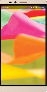 4g-lte-smartphones-india