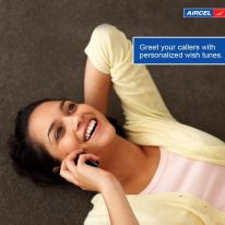 Aircel One Nation One Rate Plan