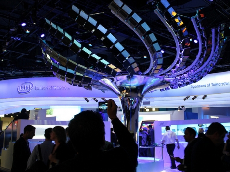 Intel-Accelerating-Chips-for-mobile